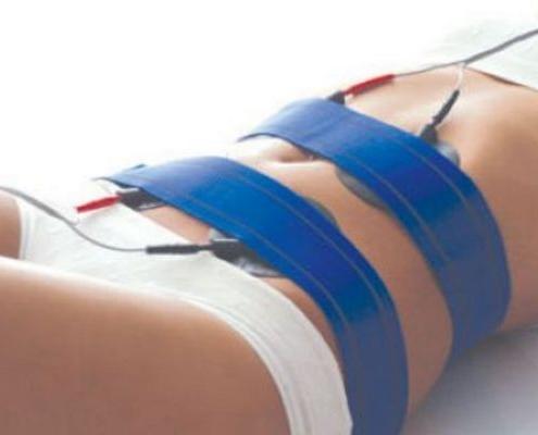 1-Ionoforesi-495x400 Elettroterapia