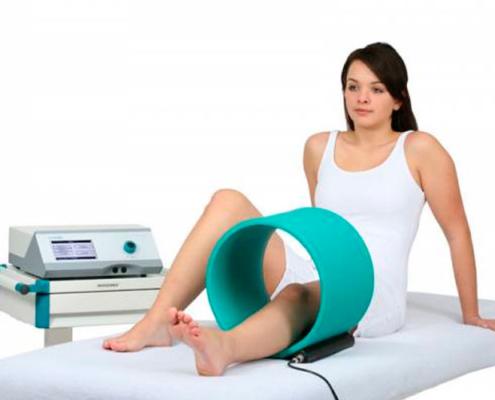 1-Magnetoterapia-1-495x400 Magnetoterapia Ultrasuoni