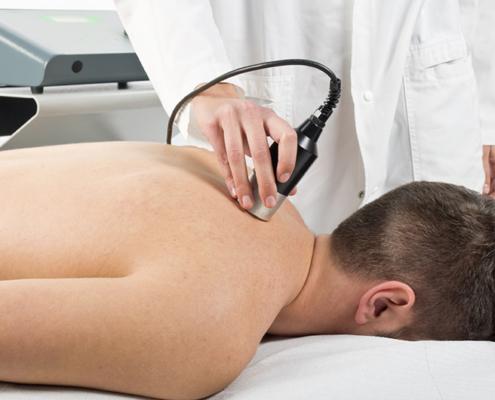 1-Ultrasuoni-495x400 Magnetoterapia Ultrasuoni