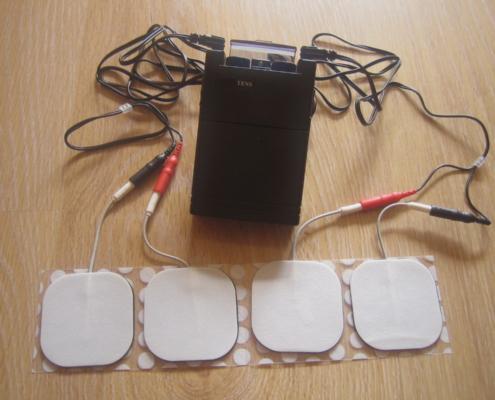 1TENS-495x400 Elettroterapia