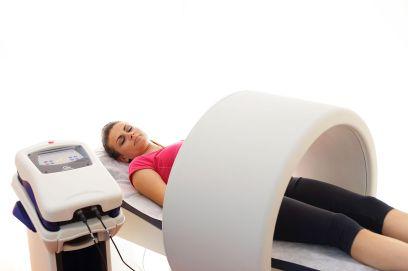 2-Magnetoterapia Magnetoterapia Ultrasuoni