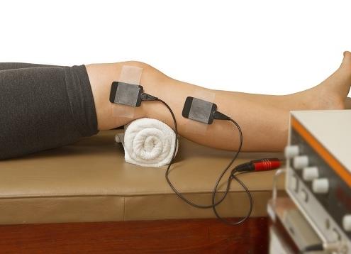 2TENS-495x358 Elettroterapia