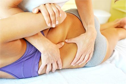 3-Massaggio-connettivale Massoterapia Napoli