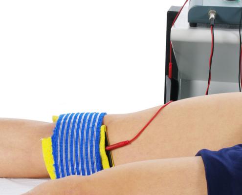 4-Ionoforesi-495x400 Elettroterapia