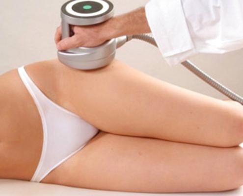 4-Ultrasuoni-1-495x400 Magnetoterapia Ultrasuoni