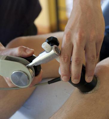5Ultrasuoni-365x400 Magnetoterapia Ultrasuoni