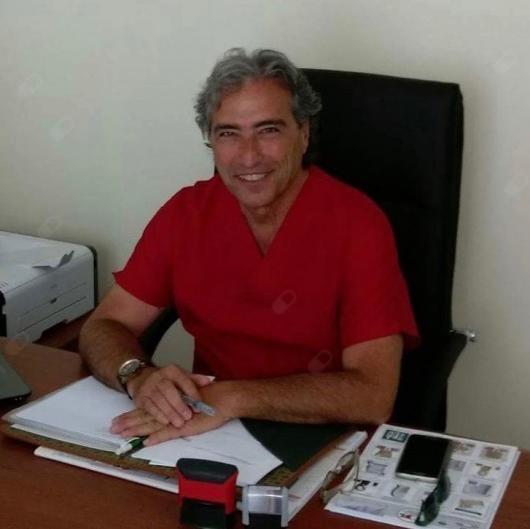 claudio-riccio Scheda Claudio Riccio - Ortopedico