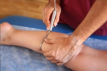 fibrolisi1 Terapia Manuale