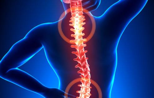 manipolazione-vertebrale-1-495x315 Terapia Manuale