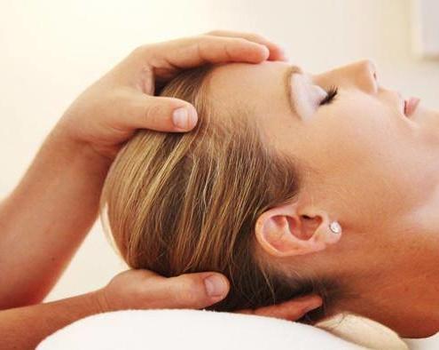 massaggio-cranio-sacrale-495x394 Terapia Manuale