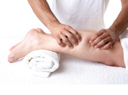 massaggio-muscolare-sportivo-03 Massoterapia Napoli