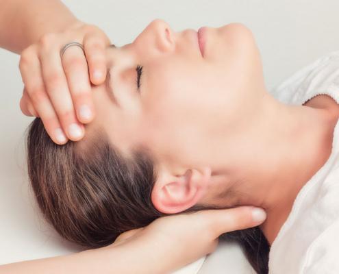 terapia-cranio-sacrale-a-cosa-serve-495x400 Terapia Manuale