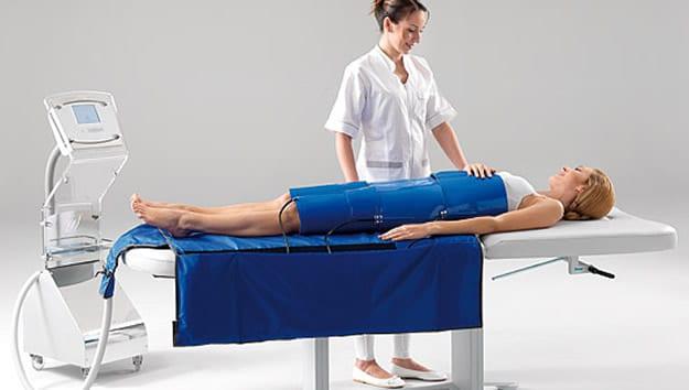 pressoterapia-napoli Pressoterapia inestetismi della pelle