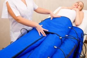 pressoterapia_funziona-300x200 Pressoterapia inestetismi della pelle