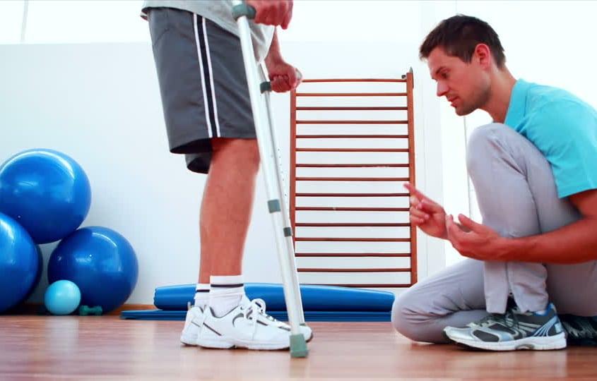 cosa-fa-un-fisioterapista-845x540 Cosa fa un fisioterapista come riconoscerne la professionalità
