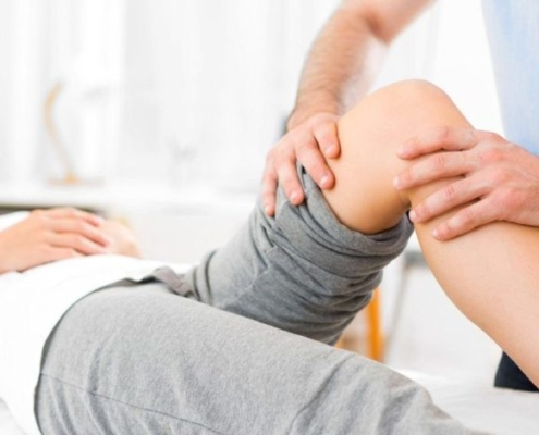 fisioterapista-770x470-495x400 Valutazione Gratuita da fb