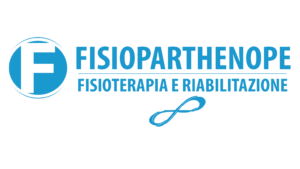 logo-fisioterapia-per-social-300x169 Thank You CrossFitter