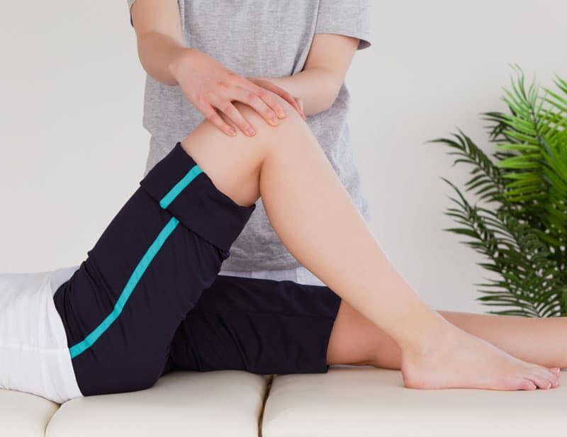 tecarterapia-ginocchio-costi Tecarterapia ginocchio a cosa serve