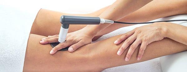 tecarterapia-ginocchio Tecarterapia ginocchio a cosa serve