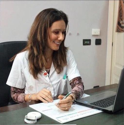 Fisioparthenophe-Di-Pasquale-Laura Scheda Dott.ssa Laura Dipasquale nutrizionista