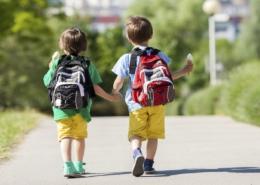mal-di-schiena-zaino-bambini-260x185 Consigli utili dal nostro Blog