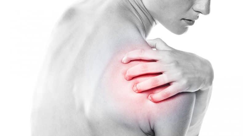 spalla-congelata Download Page 8 esercizi per curare la spalla congelata