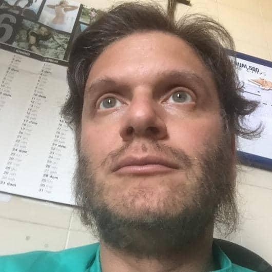 Dott-Marco-Esposito Scheda Marco Esposito Ortopedico