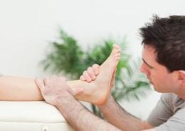 spina-calcaneare-fisioterapista-260x185 Consigli utili dal nostro Blog