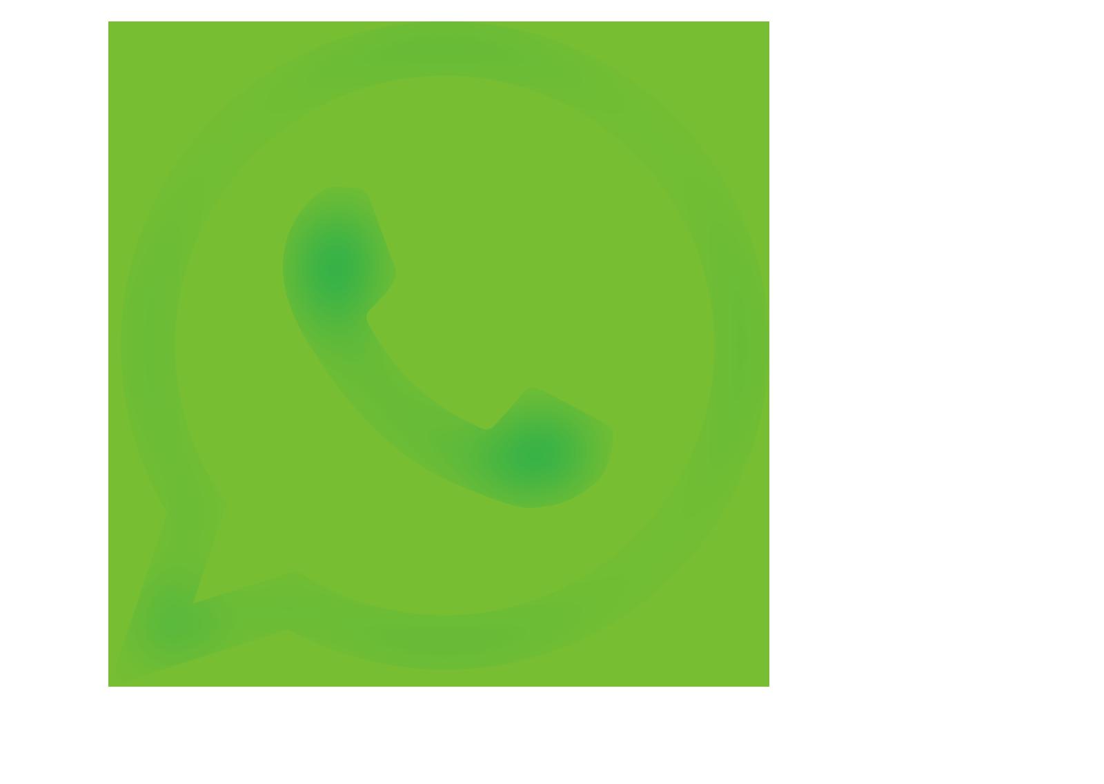 Whatsapp Riabilitazione Pavimento Pelvico Napoli