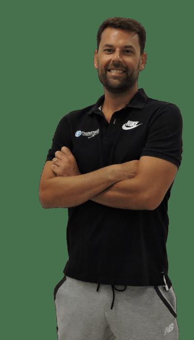 Paolo-Valle-fisioterapista-2 Fisioterapia Napoli
