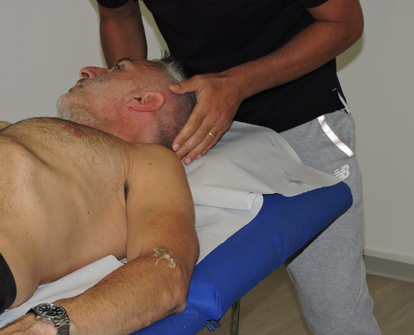 Fisioterapia-a-Napoli-845x684 Fisioterapia Napoli