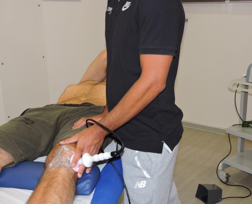 centro-fisioterapico-napoli-845x684 Fisioterapia Napoli