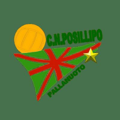1-1 Fisioterapia Napoli