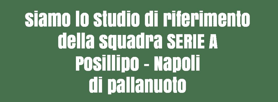 studio-riferimeto-pallanuoto-napoli Fisioterapia Napoli