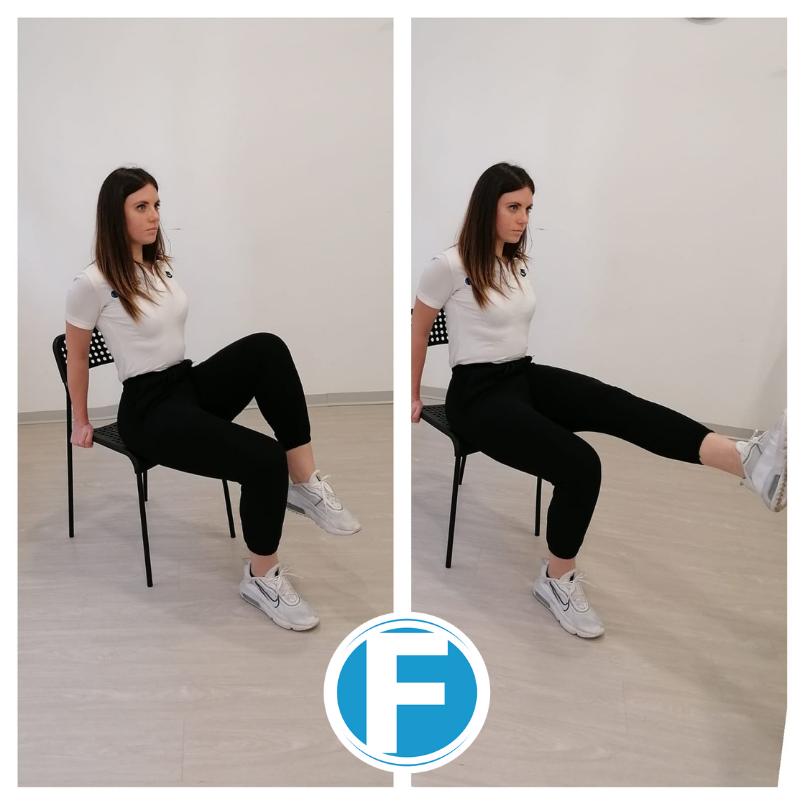 sequenza-addominale-per-il-muscolo-retto Gli esercizi anticellulite
