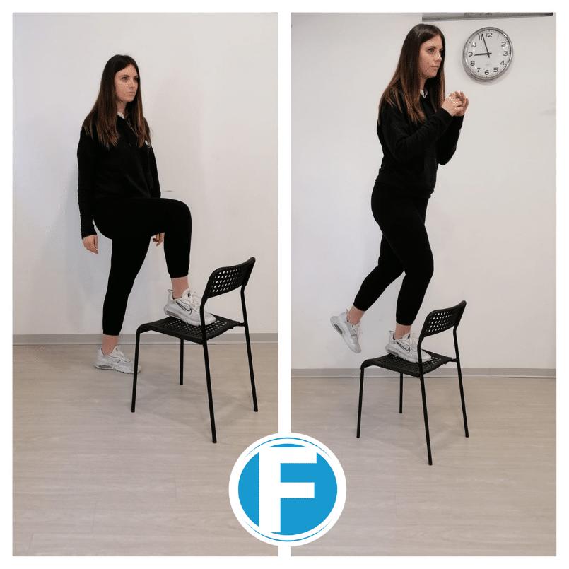 step-con-la-sedia Gli esercizi anticellulite