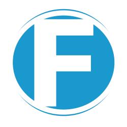 logo-f-trasparente Conoscere gli effetti della Tecarterapia